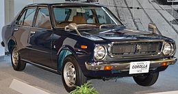 260px-Toyota-Corrola30