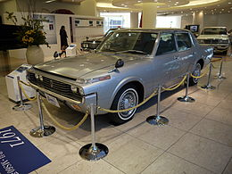 260px-ToyotaCrown_1971_1