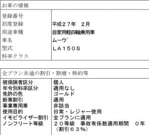 スクリーンショット 2015-04-26 16.24.48
