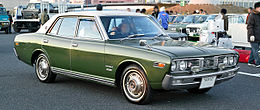 Nissan_Cedric_230_001