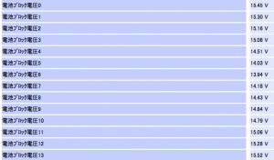 スクリーンショット 2016-11-13 15.55.34