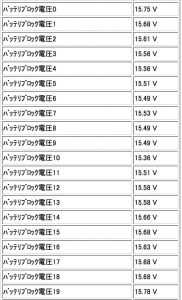 スクリーンショット 2017-10-13 13.56.43