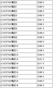 スクリーンショット 2019-01-22 15.26.39