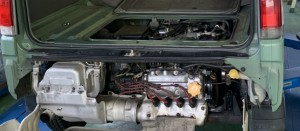 5D0870BC-A41C-418B-836E-F303ADBC9F06